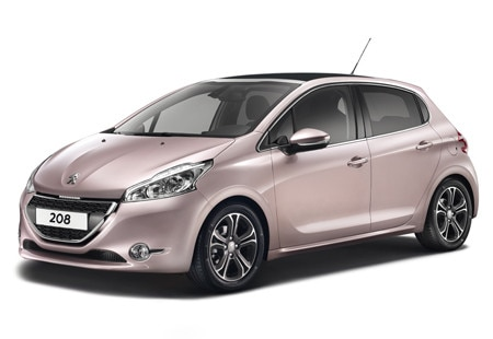 /image/00/7/peugeot-208-masse_optimisee_450x310.8007.jpg