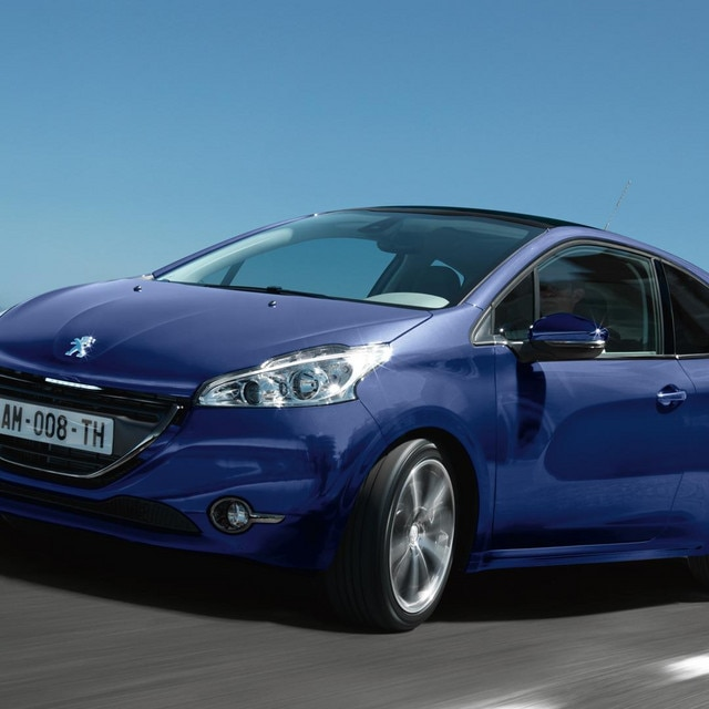 /image/04/8/peugeot-208-3-doors-introduction_3p_1920x1080.8048.jpg
