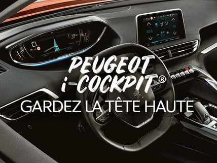 /image/15/8/peugeot-dakar-usp-i-cockpit-fr.408158.jpg