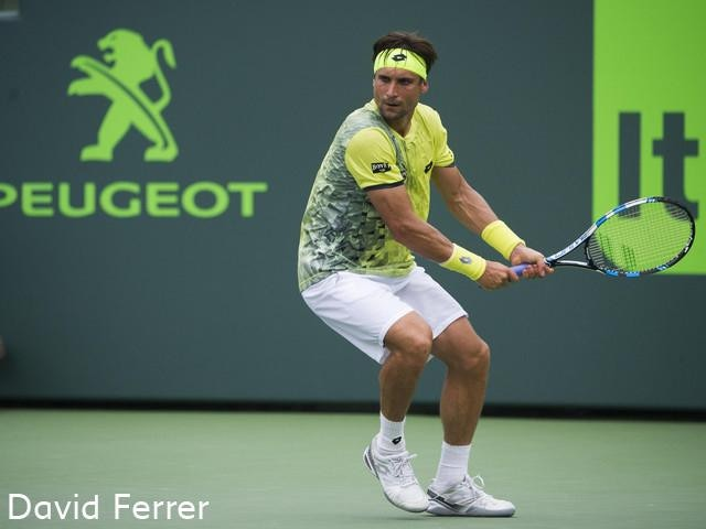 /image/17/9/david-ferrer-legend.408179.jpg