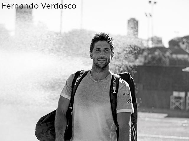 /image/18/6/fernando-verdasco-legend.408186.jpg