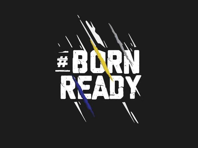 /image/19/8/logo-h-wrx-2018.408198.jpg