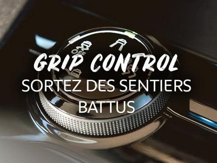 /image/21/1/peugeot-dakar-usp-grip-control-fr.528211.jpg