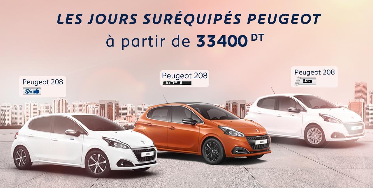 surequipes