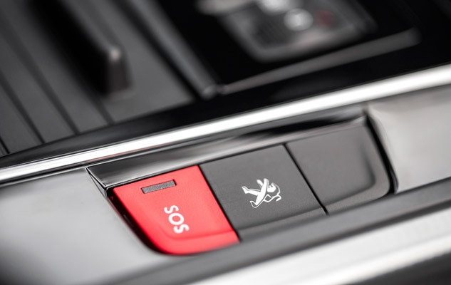 508 Technologie