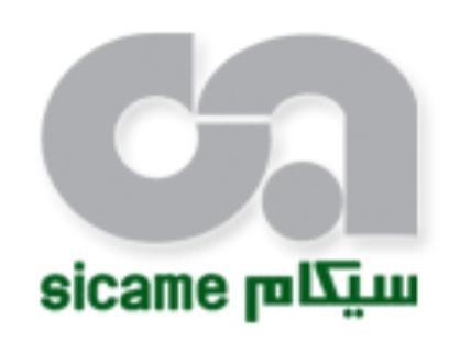 sicam