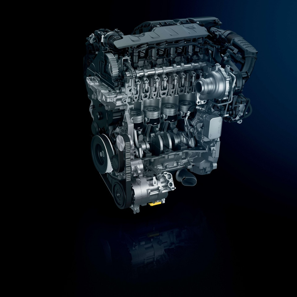 /image/37/7/peugeot-diesel-2017-006-fr.335377.jpg