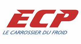/image/46/4/logo-ecp.542464.png