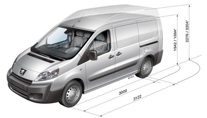 /image/51/0/peugeot-expert-dimensions-longueur-700.8510.jpg