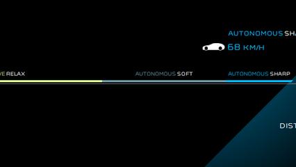 /image/52/6/rear-cam-autonomous-sharp.527526.png