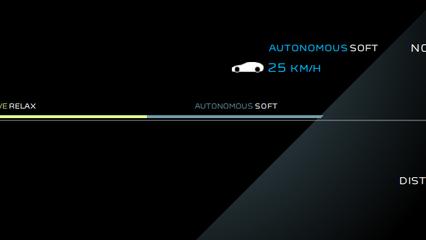 /image/52/7/rear-cam-autonomous-soft.527527.png