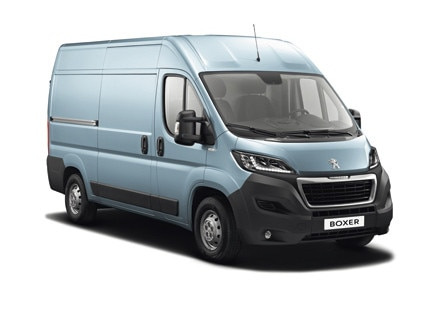 /image/52/9/peugeot-boxer-charge-4451.8529.jpg