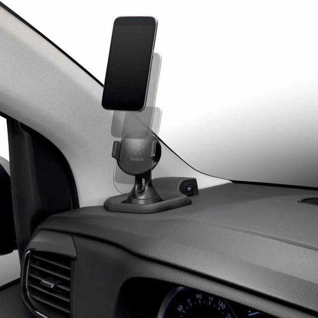 Peugeot Expert : design intérieur
