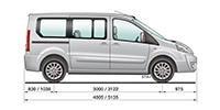 /image/67/9/expert_tepee-miniature-longueur.9679.jpg