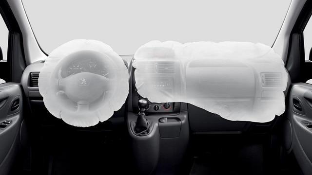 /image/68/8/peugeot-experttepee-airbags-1920x1080.9688.jpg