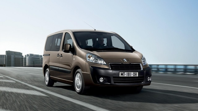 /image/69/7/peugeot-experttepee-introduction-1920x1080.9697.jpg