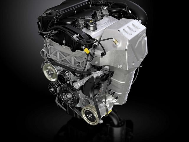 /image/77/7/peugeot-rcz-moteur-1-445.16623.527777.jpg