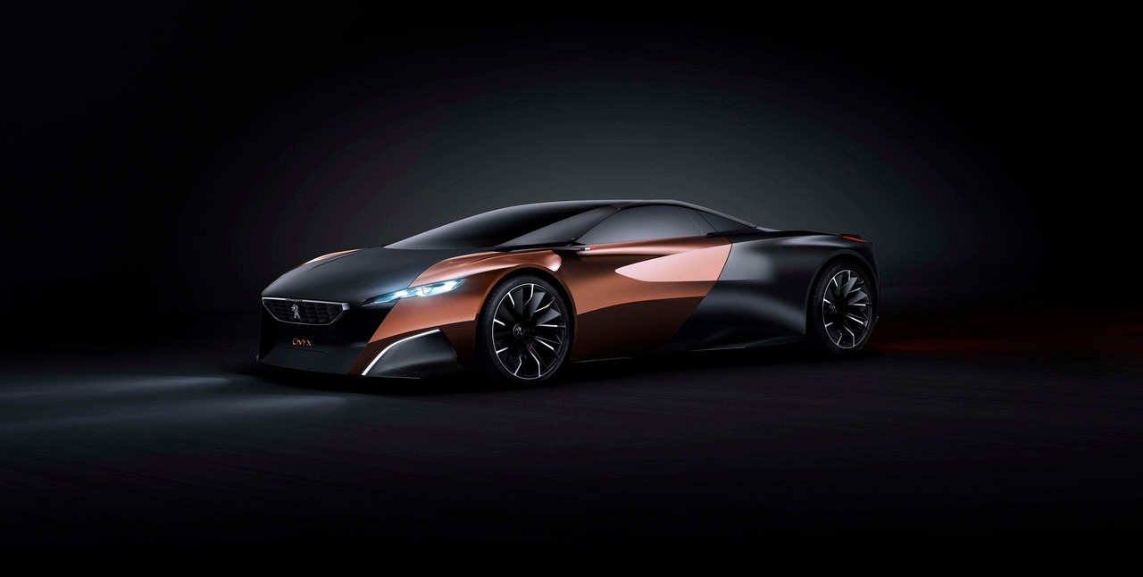 /image/78/0/peugeot-onyx-concept-home.44329.527780.jpg