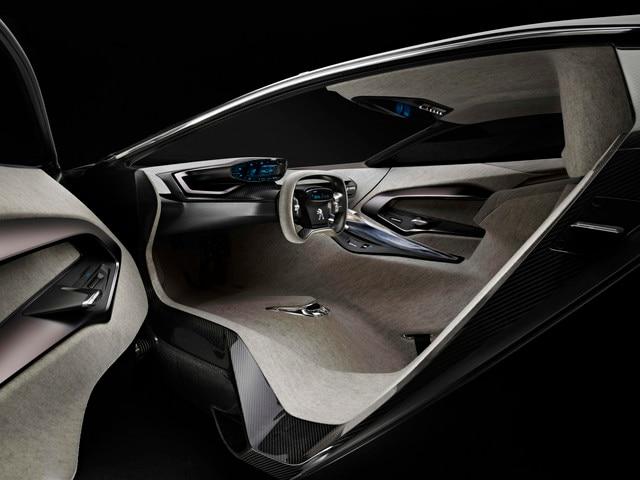 /image/78/8/peugeot-onyx-concept-interior-1-640.44340.527788.jpg