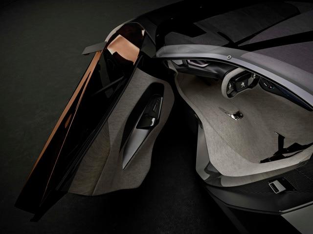/image/78/9/peugeot-onyx-concept-interior-2-640.44341.527789.jpg