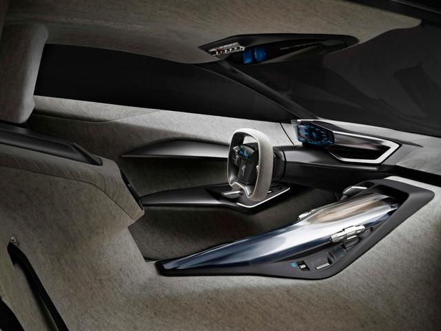 /image/79/0/peugeot-onyx-concept-interior-3-640.44342.527790.jpg