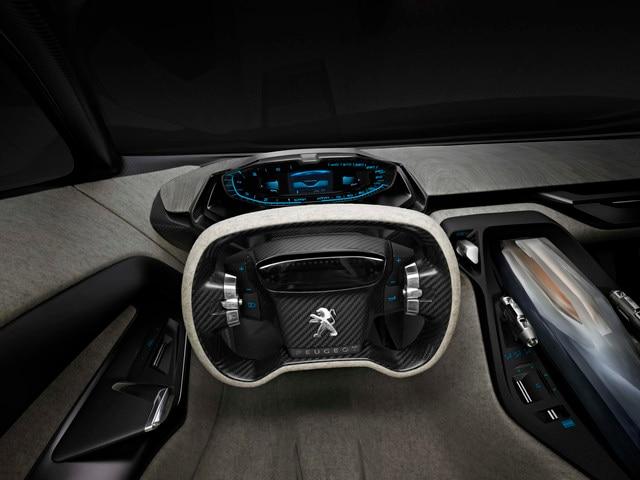 /image/79/1/peugeot-onyx-concept-interior-4-640.44343.527791.jpg