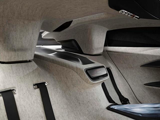 /image/79/3/peugeot-onyx-concept-interior-6-640.44345.527793.jpg