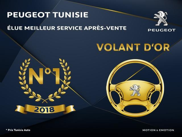 Volants d'or
