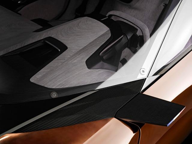 /image/79/5/peugeot-onyx-concept-interior-9-640.44347.527795.jpg