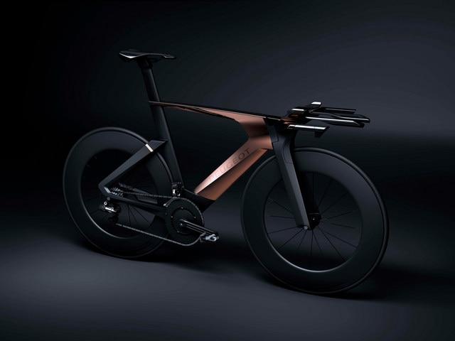 /image/79/8/peugeot-onyx-concept-bike-600.44349.527798.jpg