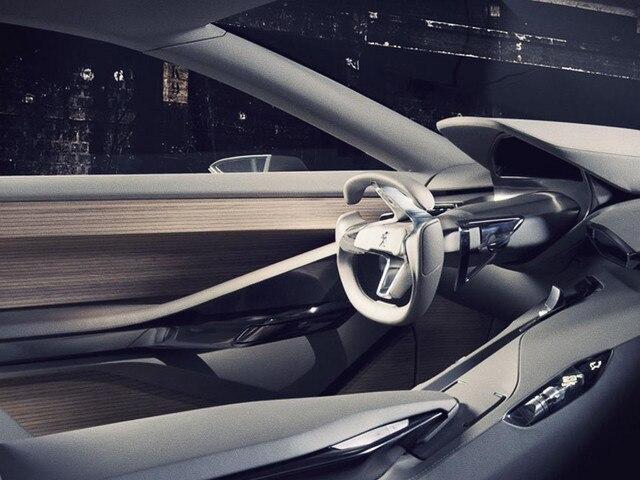 /image/80/1/peugeot-hx1-concept-car-06.527801.jpg