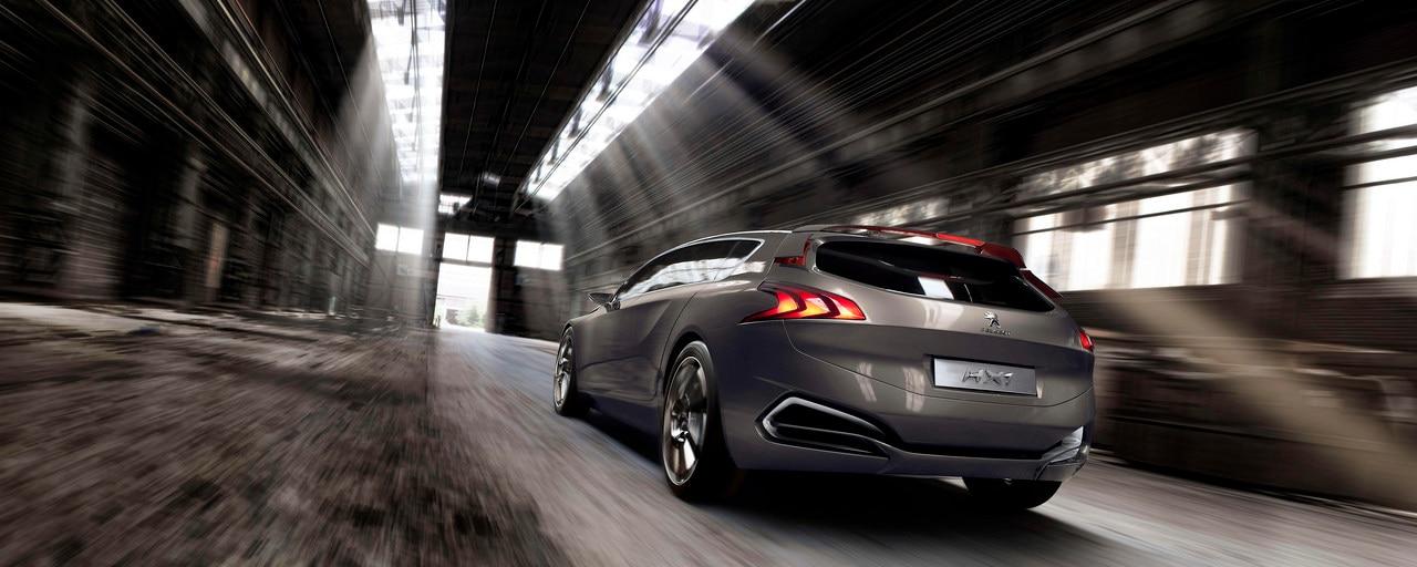 /image/80/3/peugeot-hx1-concept-car-08.162453.527803.jpg