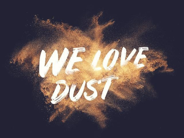 /image/91/1/peugeot-dakar-we-love-dust.357157.19.365911.jpg