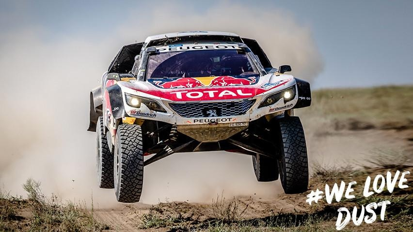 /image/92/6/peugeot-dakar-best-of-01.357179.17.365926.jpg