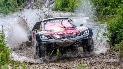 /image/92/9/peugeot-dakar-best-of-04.357185.17.365929.jpg