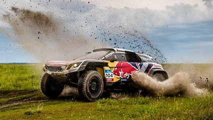 /image/93/0/peugeot-dakar-best-of-06.357189.17.365930.jpg