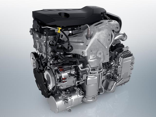 Peugeot_moteur