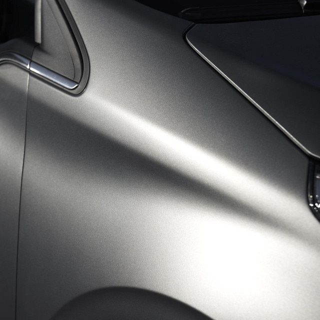 /image/96/3/peugeot_208_icesilver_1502pc105.7963.jpg